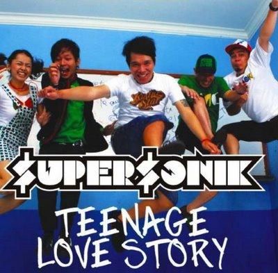 Supersonik1